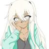 BKtdm's avatar
