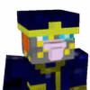 BKTiel's avatar