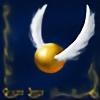 bkworm5's avatar