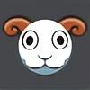BL-Art's avatar