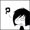 bl-ite's avatar