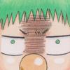 BL-Sama's avatar
