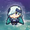 Bl00d-Kirito's avatar