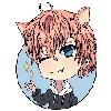 Bl00d02's avatar