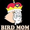 BL00D111's avatar