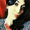 Bl00dC0untess's avatar