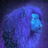 Bl00dLus7's avatar