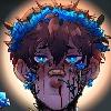 BL00DY-H3LL's avatar