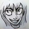 Bl00dysh4dow's avatar