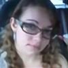 BL0ND3PU3RT0RIC4N's avatar