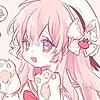 bl0omm's avatar