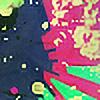 BL13X's avatar