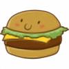 bl1nks's avatar
