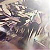 BL1nX's avatar