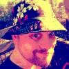 BL1TZKR1EG's avatar