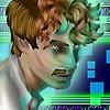 Bl1zz4rdG4m1ng's avatar