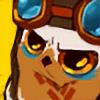 Bl1zzy's avatar