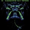 bl3ntman's avatar