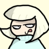 Bl3uCanary's avatar