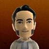 bl4ck-17's avatar