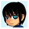 Bl4ck-L3m0n4d3's avatar
