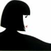 Bl4ck-M4sk's avatar