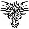 Bl4ckDr4ke's avatar