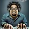 bl4ckdu5t's avatar