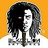 Bl4cklion40's avatar