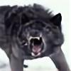 bl4ckn1ghtsh4d0w's avatar