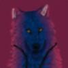 Bl4ckR0s3s's avatar