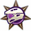 BL4UPUNKT's avatar
