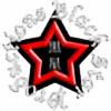 Bla-St-Productions's avatar