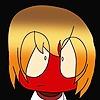 BLA5T3R's avatar