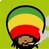 blAAAzzeUPp504's avatar