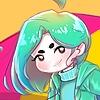 BlaackPepper's avatar