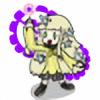 Blaakat's avatar