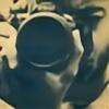 Blaaze274's avatar