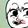 blabberabbit's avatar