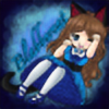 Blabbercat's avatar