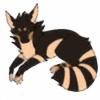 blabes's avatar
