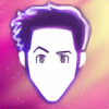 blabla12201's avatar