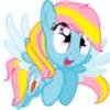 blablabla2910's avatar