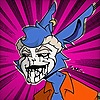 BlaBlaismyname's avatar