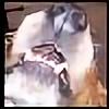 blablaskunk's avatar