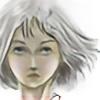 Blabury's avatar