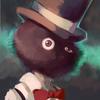 blabyblab's avatar