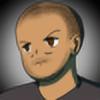 Blac-Dragoon's avatar