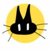 BlacakKitty's avatar