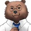 BlaccBear's avatar